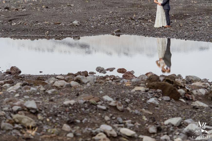 iceland-elopement-photographer-iceland-wedding-planner-48