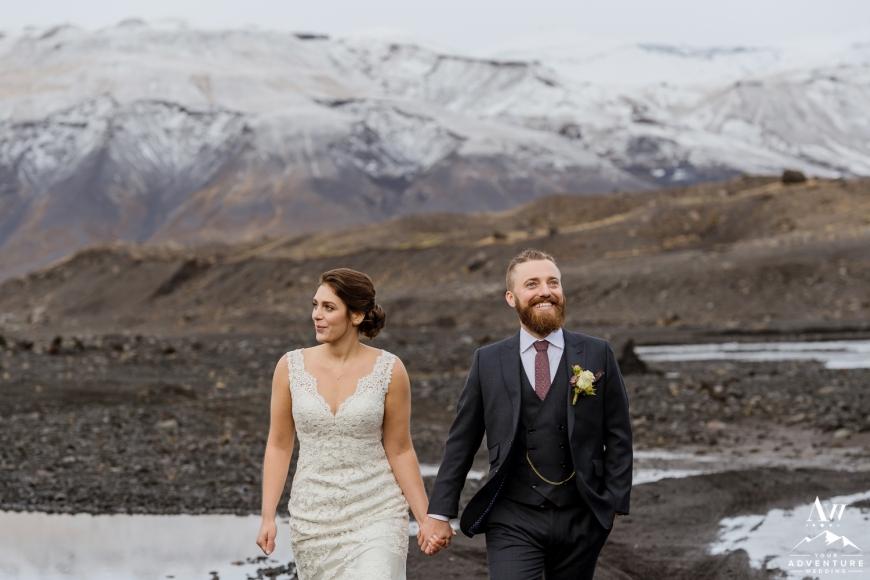 iceland-elopement-photographer-iceland-wedding-planner-49