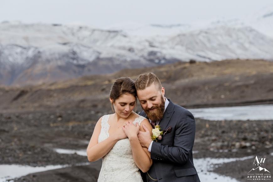 iceland-elopement-photographer-iceland-wedding-planner-50