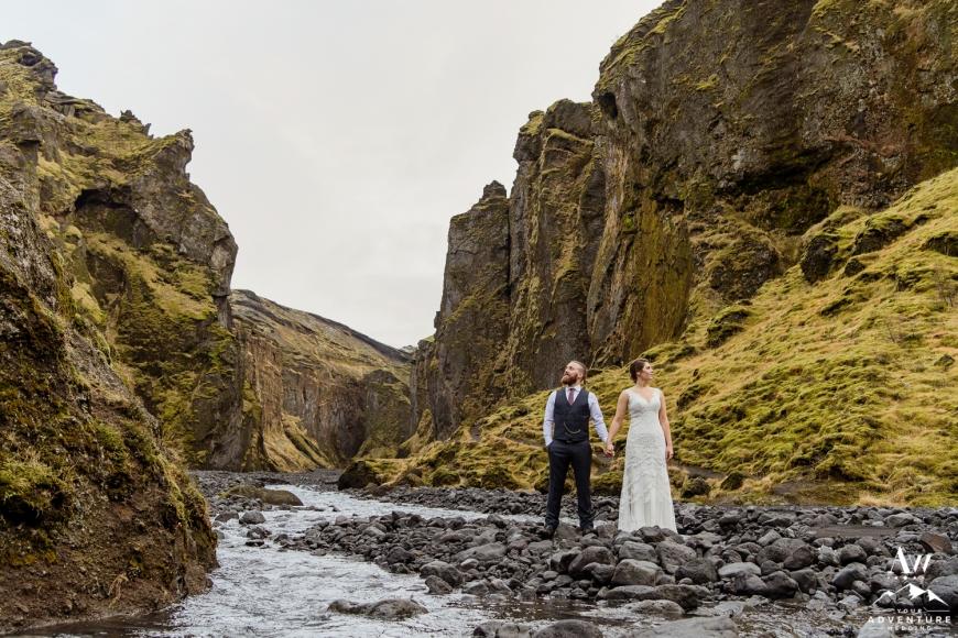 iceland-elopement-photographer-iceland-wedding-planner-54