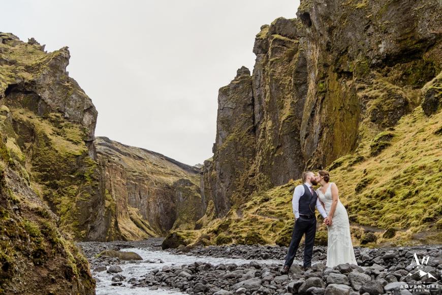 iceland-elopement-photographer-iceland-wedding-planner-55