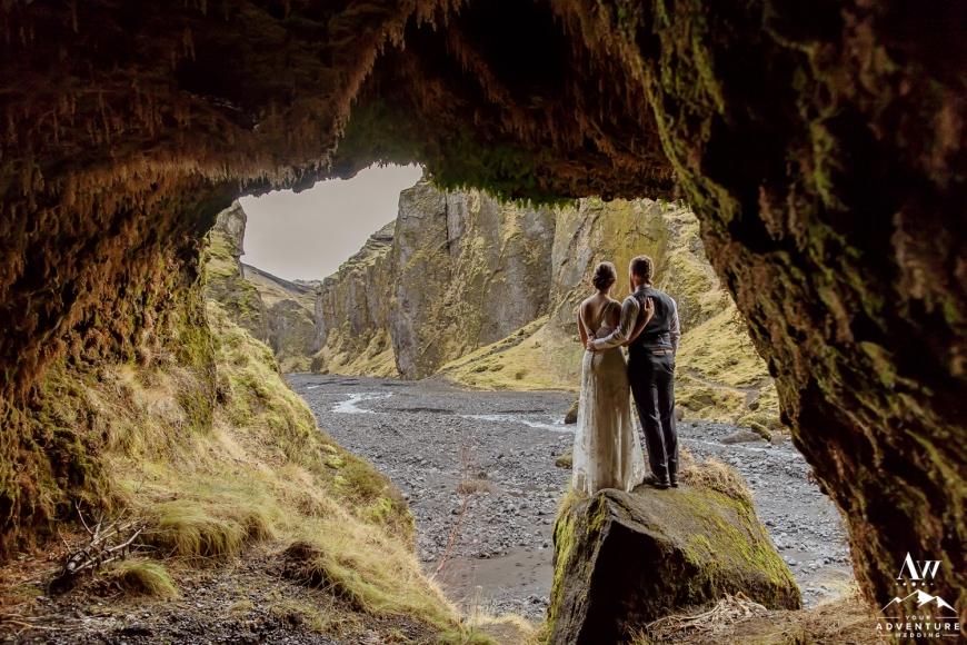 iceland-elopement-photographer-iceland-wedding-planner-56