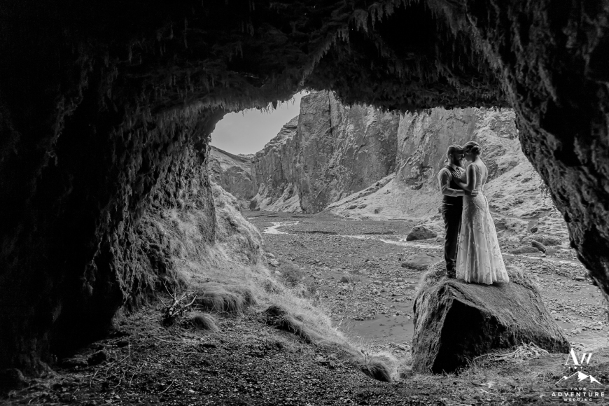 iceland-elopement-photographer-iceland-wedding-planner-57