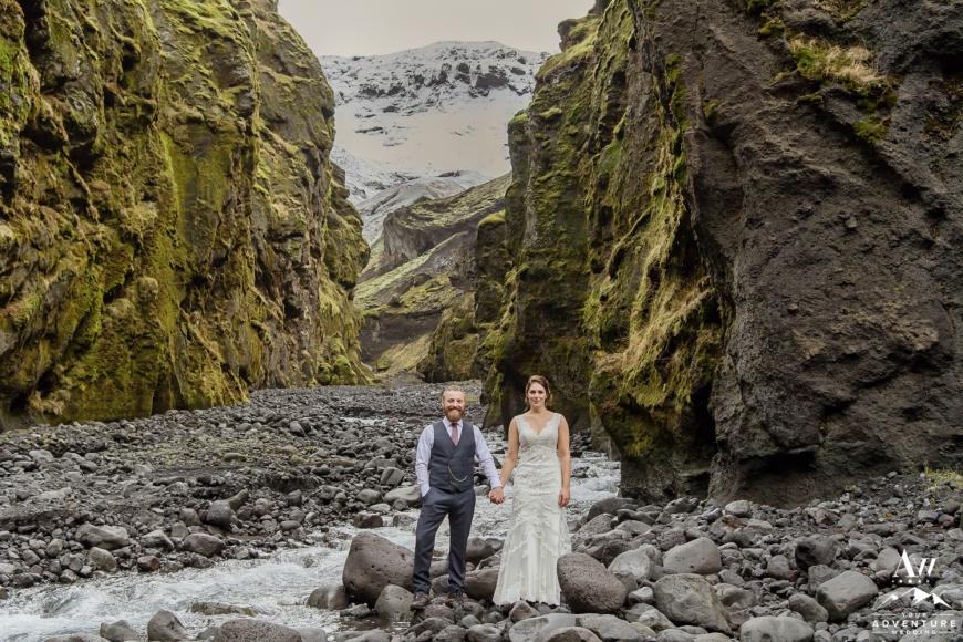 iceland-elopement-photographer-iceland-wedding-planner-60