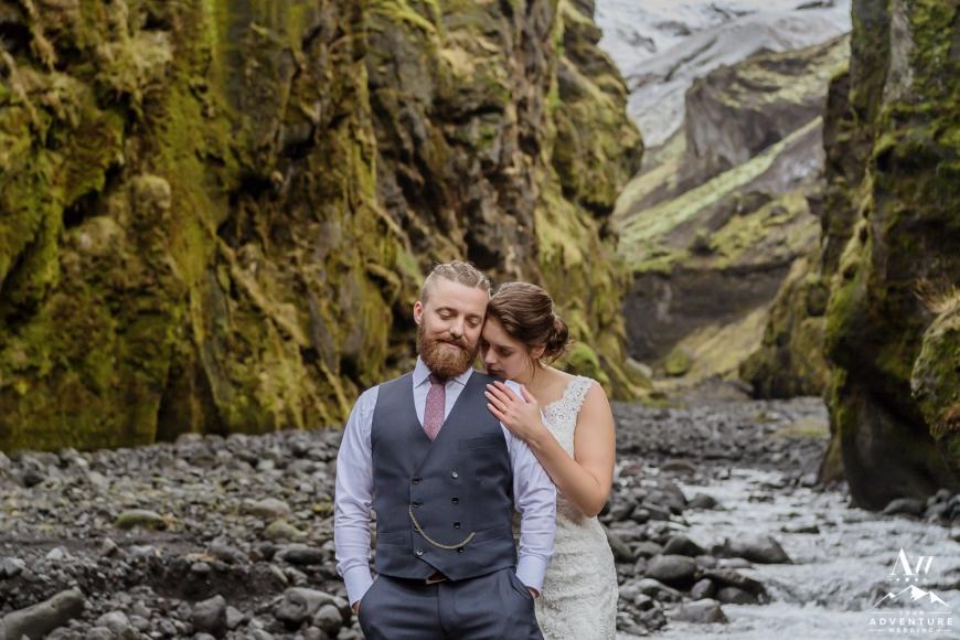 iceland-elopement-photographer-iceland-wedding-planner-61