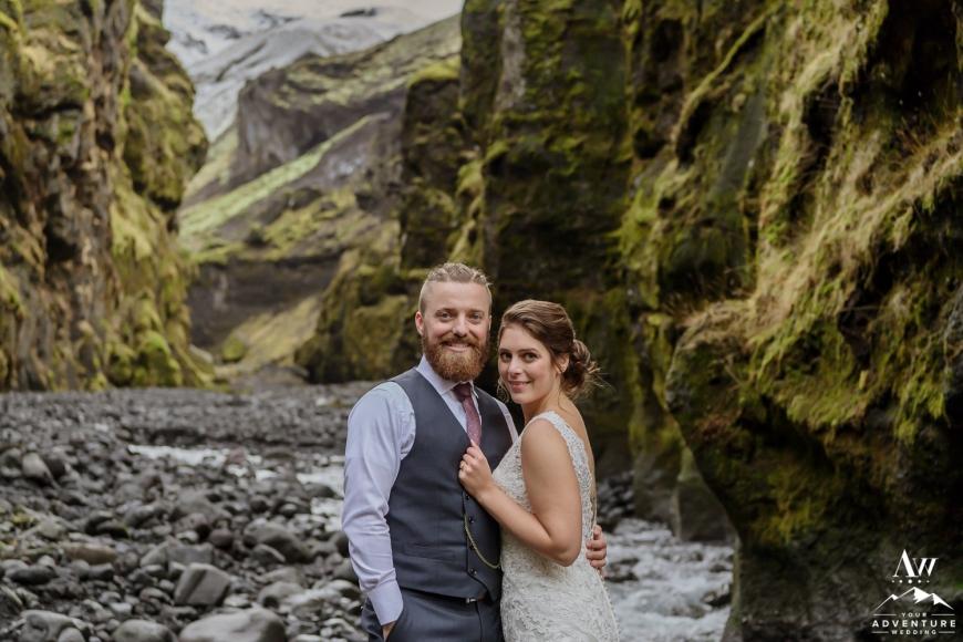 iceland-elopement-photographer-iceland-wedding-planner-64