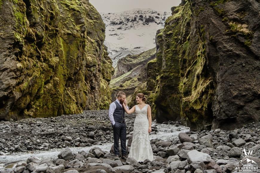 iceland-elopement-photographer-iceland-wedding-planner-65