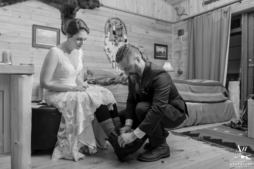 iceland-elopement-photographer-iceland-wedding-planner-7