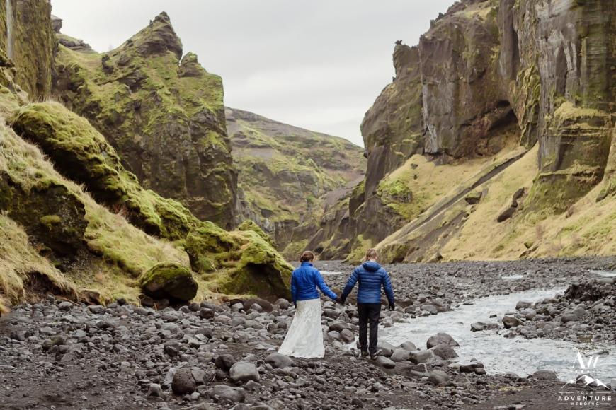iceland-elopement-photographer-iceland-wedding-planner-71