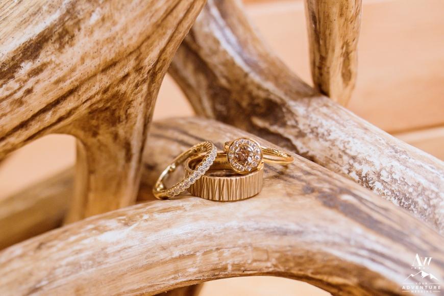 iceland-elopement-photographer-iceland-wedding-planner