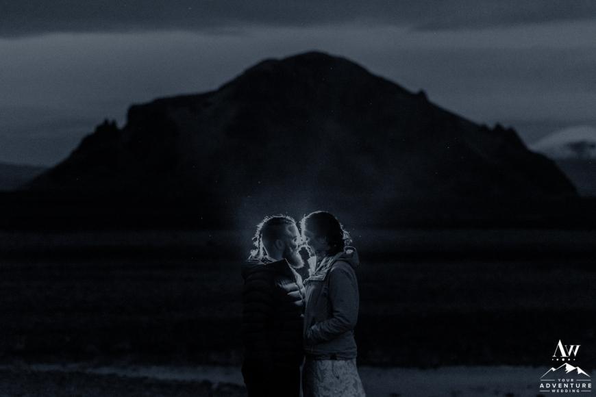 iceland-mountain-elopement-iceland-wedding-planner
