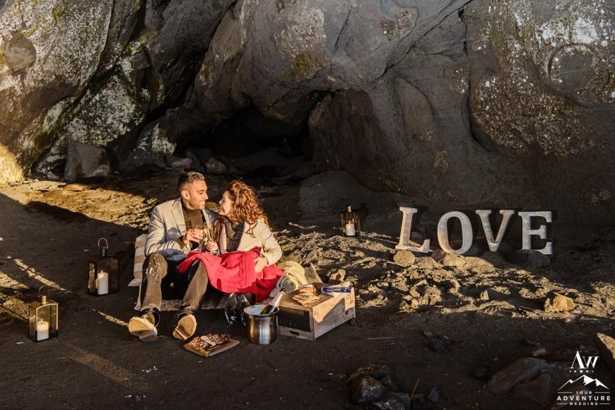 Iceland Proposal Photos-10