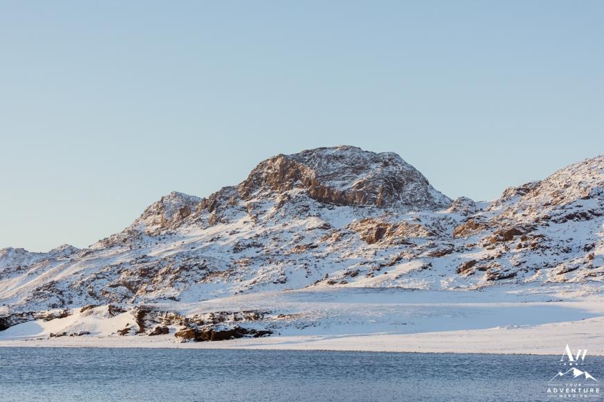 Iceland Proposal Photos-11