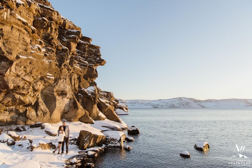 Iceland Proposal Photos-18