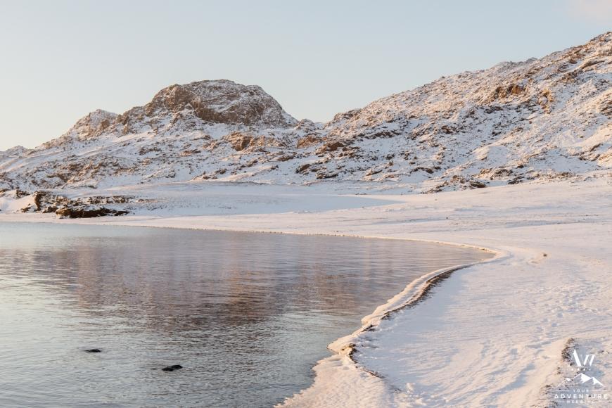 Iceland Proposal Photos-22