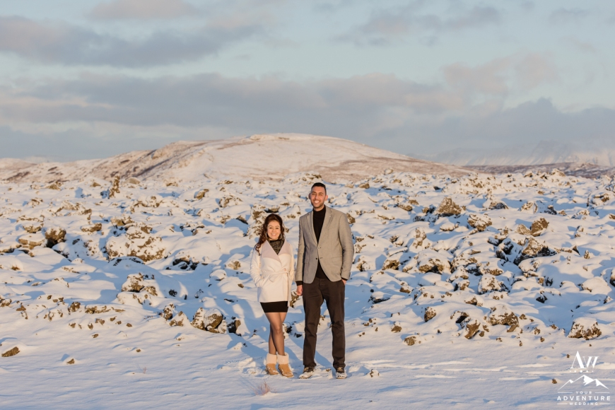 Iceland Proposal Photos-4