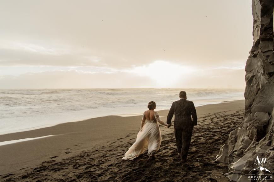 Iceland Wedding at a Glacier-117