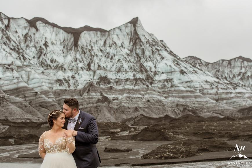Iceland Wedding at a Glacier-52