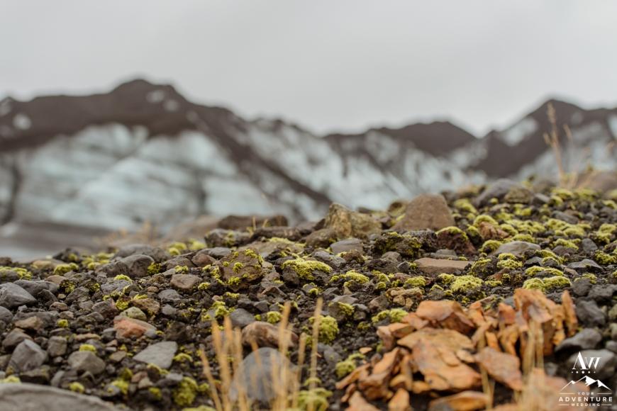 Iceland Wedding at a Glacier-66