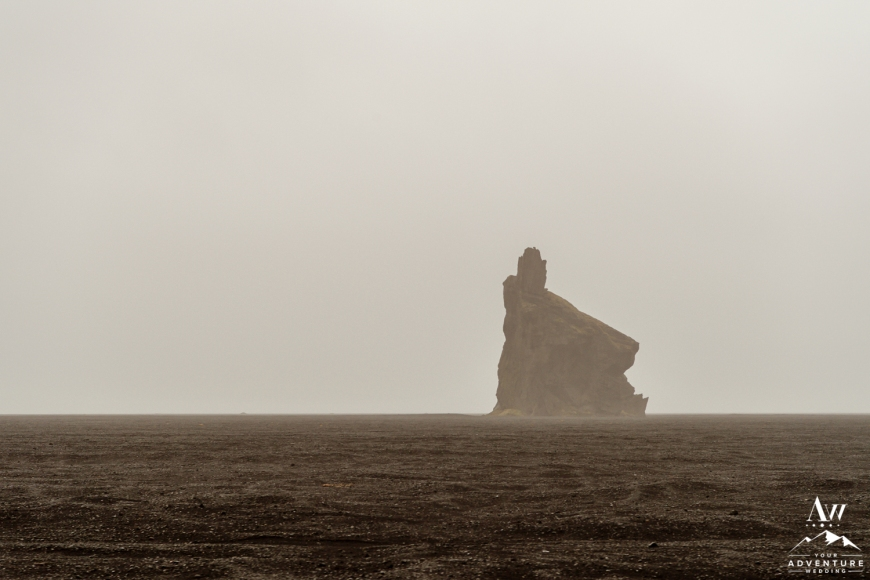 Iceland Wedding at a Glacier-86