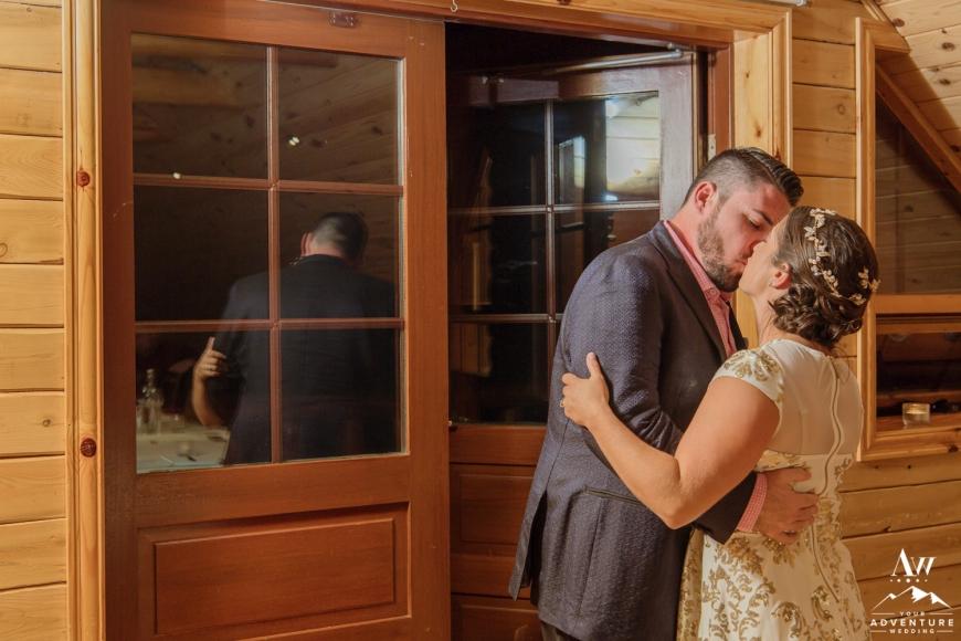 Iceland Wedding at Hotel Ranga-129