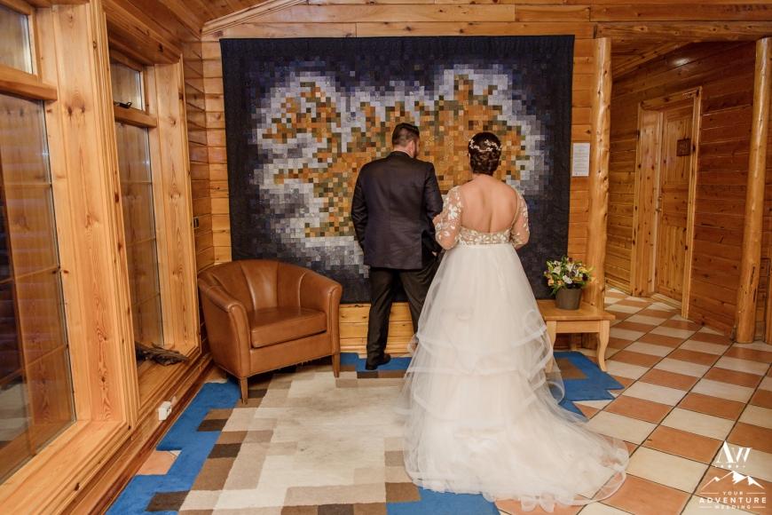 Iceland Wedding at Hotel Ranga-21