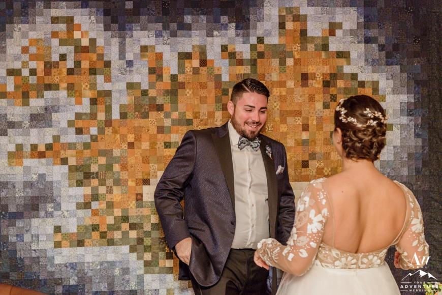 Iceland Wedding at Hotel Ranga-23