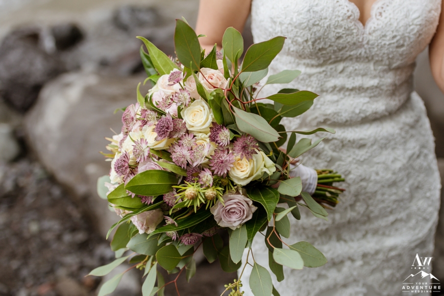 iceland-wedding-bouquet