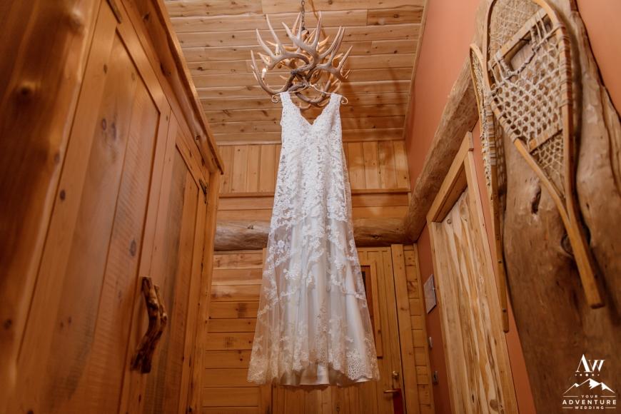 iceland-wedding-dress-iceland-elopement
