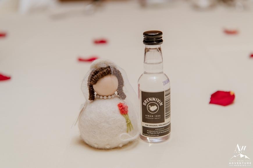 Iceland Wedding Favor-1