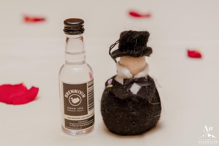 Iceland Wedding Favor-2