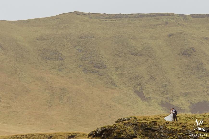 Iceland Wedding Photographer-92
