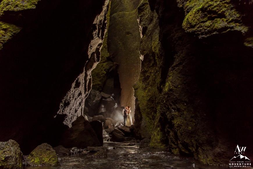 iceland-wedding-photographer-canyon-wedding