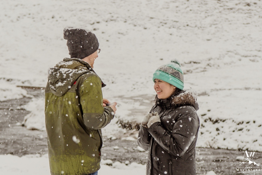 Iceland Proposal Photographer-Iceland Wedding Planner-15