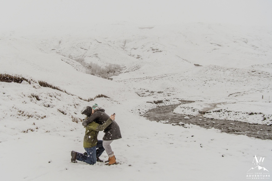 Iceland Proposal Photographer-Iceland Wedding Planner-18