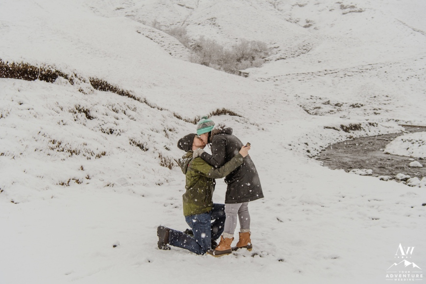 Iceland Proposal Photographer-Iceland Wedding Planner-19