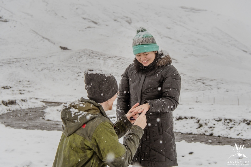 Iceland Proposal Photographer-Iceland Wedding Planner-22