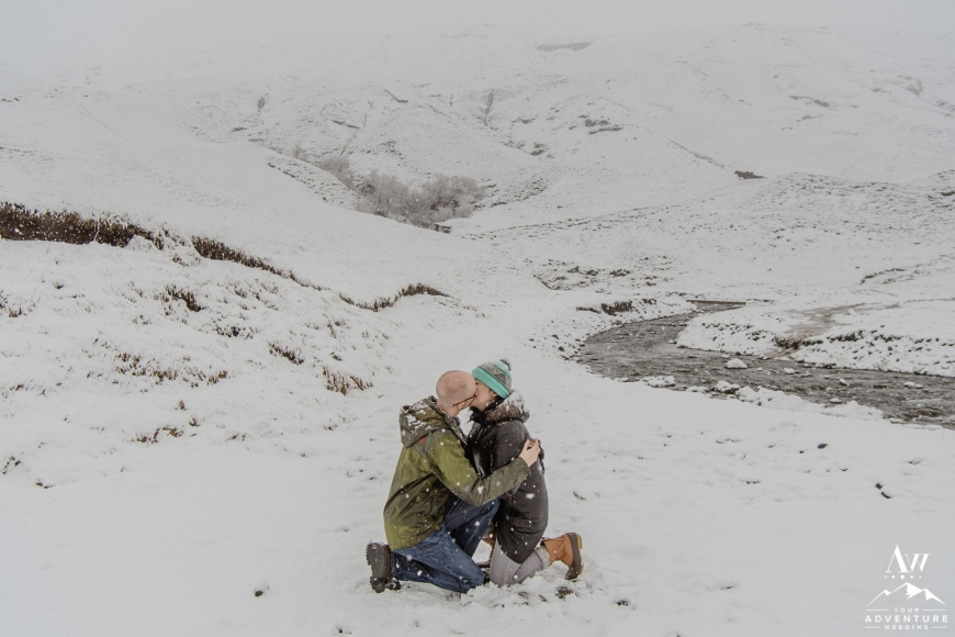 Iceland Proposal Photographer-Iceland Wedding Planner-23