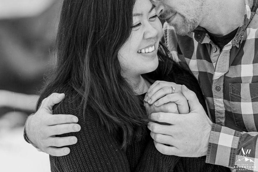 Iceland Proposal Photographer-Iceland Wedding Planner-28