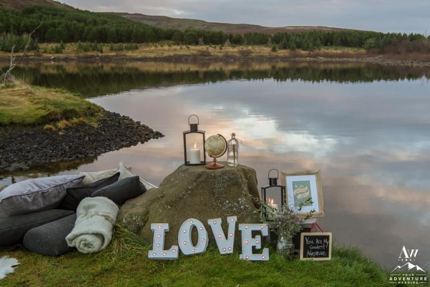 Iceland Wedding Luxury Picnics-15