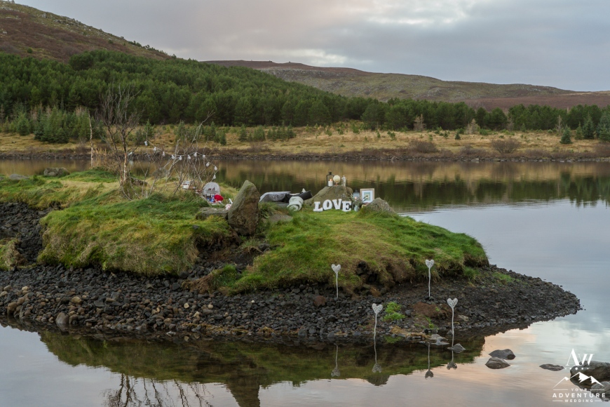 Iceland Wedding Luxury Picnics-16