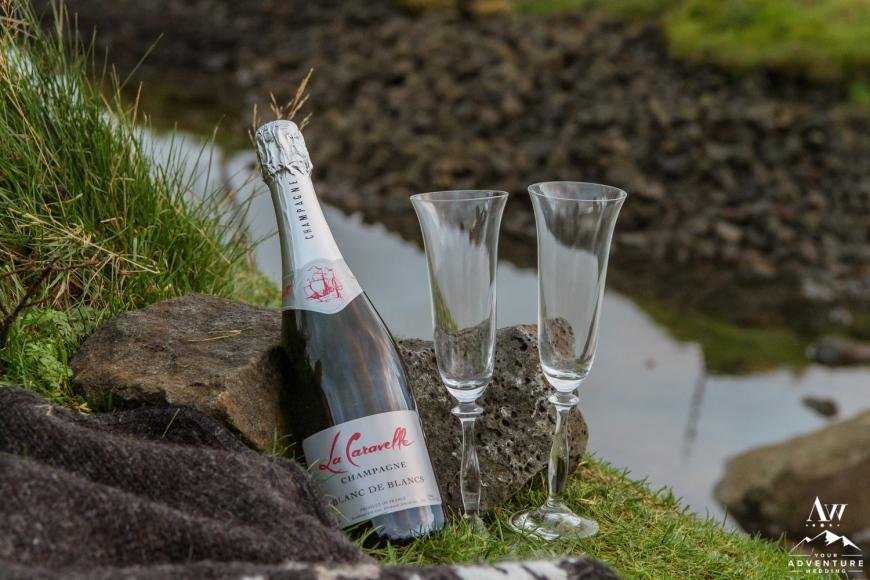 Iceland Wedding Luxury Picnics-20