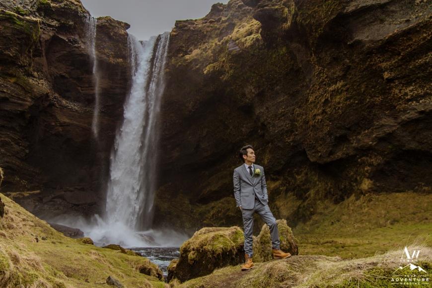 Iceland Wedding Photos - Iceland Elopement Planner-17