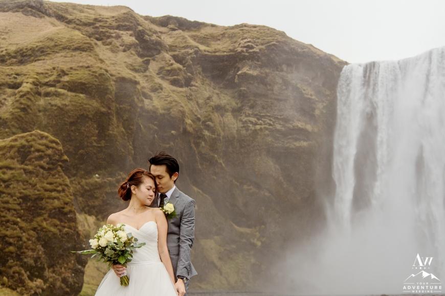 Iceland Wedding Photos - Iceland Elopement Planner-24