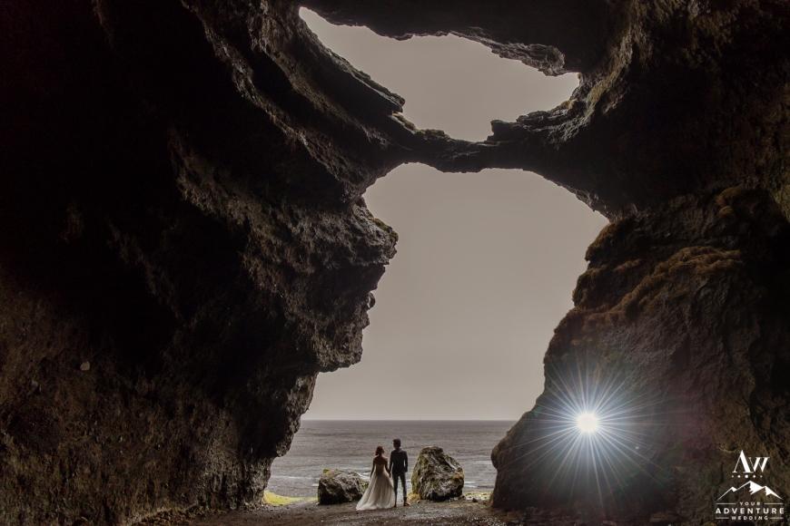Iceland Wedding Photos - Iceland Elopement Planner-27