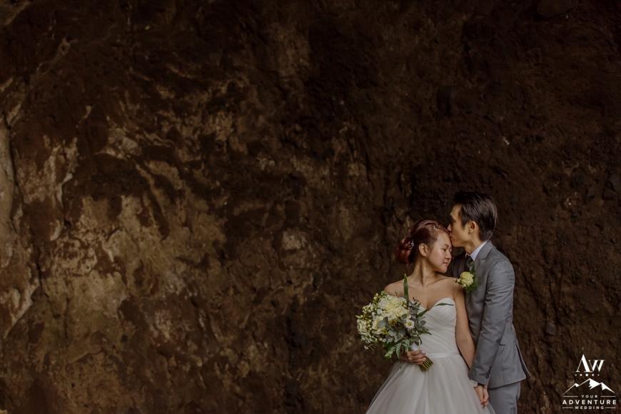 Iceland Wedding Photos - Iceland Elopement Planner-28