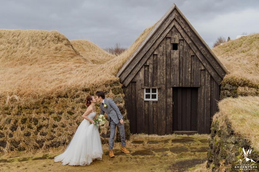 Iceland Wedding Photos - Iceland Elopement Planner-35