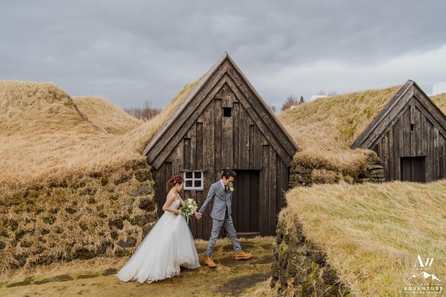 Iceland Wedding Photos - Iceland Elopement Planner-36
