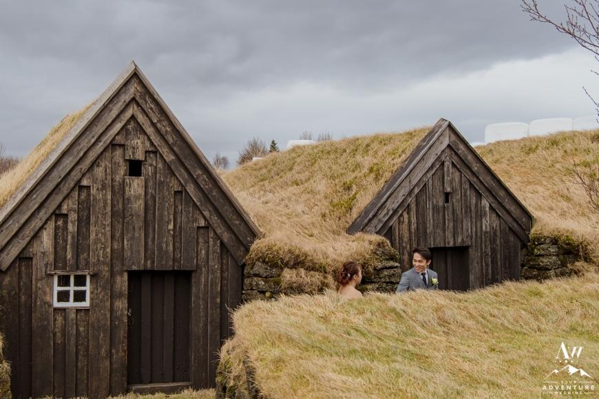 Iceland Wedding Photos - Iceland Elopement Planner-37