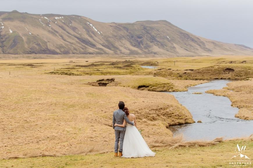 Iceland Wedding Photos - Iceland Elopement Planner-44